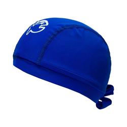 iQ Kopftuch UV-Schutz Bandana für Kinder