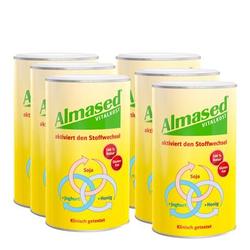 Almased 6er-Set