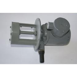 ELMAG Kühlmittelpumpe komplett zu MFB 45 SGV 9802612