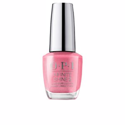 INFINITE SHINE ICONS #aphrodites pink nightie