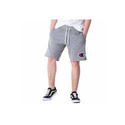 Champion Shorts Champion Bermuda Shorts S