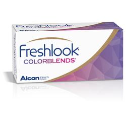 FreshLook Colorblends, Alcon (2 Stk.)