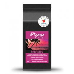 "Kaffeebohnen Rigano Caffe ""Paradiso"", 1 kg"