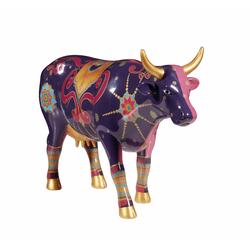New Delhi - Cowparade Kuh Large