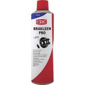 CRC BRAKLEEN PRO 32694-DE Bremsenreiniger 500ml