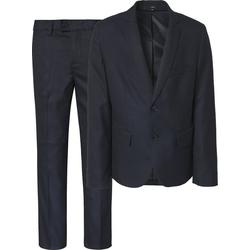 Weise Anzug Kinder Anzug, Slim Fit 146