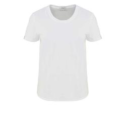 Replay T-Shirt Replay S