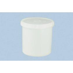 Alutec 915300 (B x H x T) 104 x 100 x 104mm Weiß