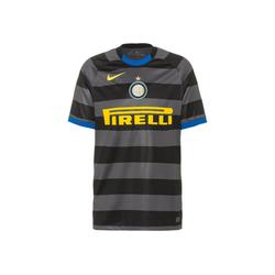 Nike Trikot Inter Mailand 20-21 3rd M