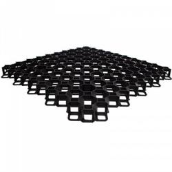 Rasenplatten 4cm Gehwegplatten 600x600mm Bradas 7352