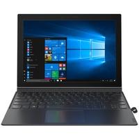 Lenovo IdeaPad Miix 630 12.3 256GB Wi-Fi + LTE Grau