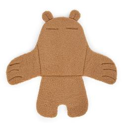 CHILDHOME Sitzkissen Evolu Teddy beige