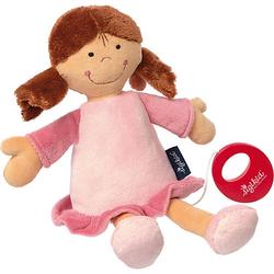 Spieluhr Puppe (42228)