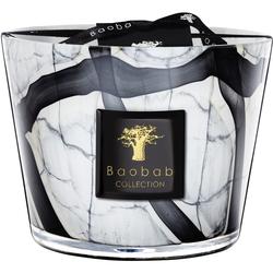 Baobab Duftkerze Marble
