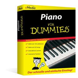 Pianino do manekinów