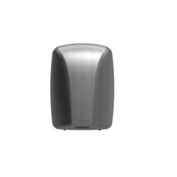Energiesparender Händetrockner Fast Dry Eco DP1600S