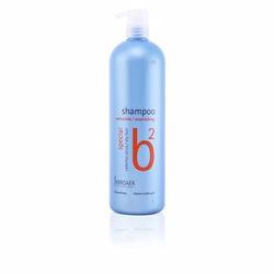 B2 nourishing shampoo 1000 ml