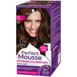 Perfect Mousse Haarfarben Haare 93ml