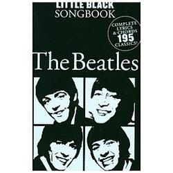 The Beatles  Klavier/Gesang/Gitarre. The Beatles  - Buch