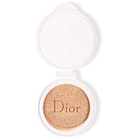 Dior Capture Totale Dreamskin Moist & Perfect Cushion LSF 50 Nachfüllung 000 non tinted 15 g
