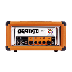Orange - OR15H Head