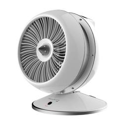 Rowenta Heizlüfter HQ7112 /Ventilator AirForce weiß
