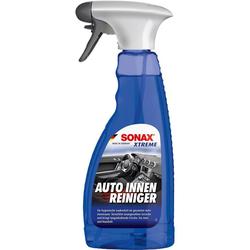 Sonax InnenReiniger Auto-Reinigungsmittel (500 ml)
