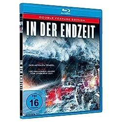 In der Endzeit - DVD  Filme