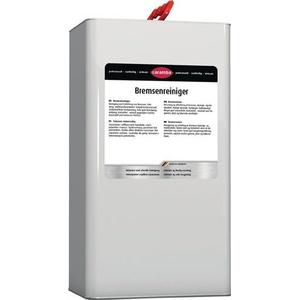 Caramba Intensiv Bremsenreiniger Teilereiniger 5 Liter Gebinde