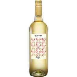 Quietus Rueda 2020 0.75L 12.5% Vol. Weißwein Trocken aus Spanien