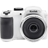 Kodak AZ252 weiß