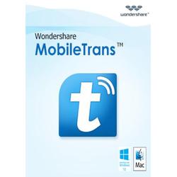 MobileTrans