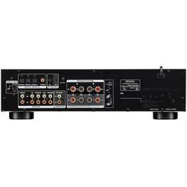Denon PMA-800NE schwarz