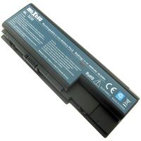 kompatible Ware Akku für Acer Aspire 4400mAh 11,1V