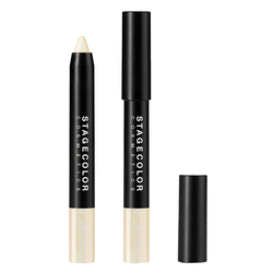 STAGECOLOR Luminous Lipgloss Prismatic Shine