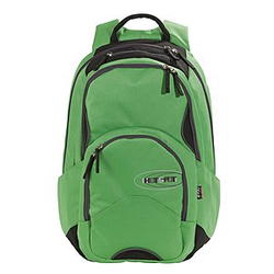 4YOU Flash Rucksack Flow Hotspot 712