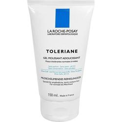 Roche Posay Toleriane Reinigungsgel