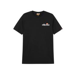 Ellesse T-Shirt Voodoo S