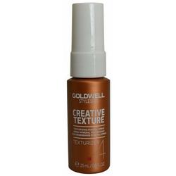 Goldwell StyleSign Creative Texture Texturizer 25ml