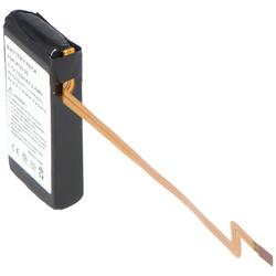 Akku passend für Apple iPod 5G video 60GB 616-0232