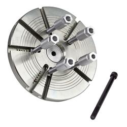 Felgen Universaladapter für Reifenwuchtmaschine Wuchtmaschine Auswuchtmaschine