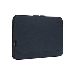 Targus Laptoptasche Cypress Eco Sleeve
