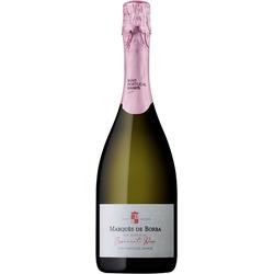 Marques de Borba Espumante Rosé 0,75 ltr.