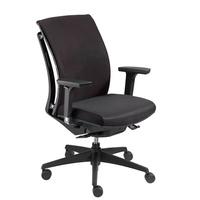 Mayer Sitzmöbel Arti Chair schwarz