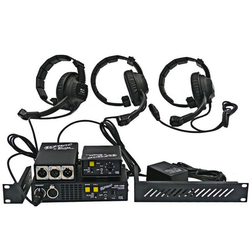 Axxent Intercom SET 1