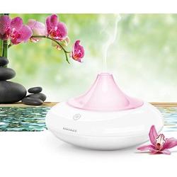 SOEHNLE Design Aroma Diffuser Ravenna Luftbefeuchter 10 W