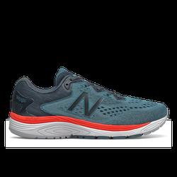 New Balance Herren Sportschuhe/Sneaker Laufschuhe VAYGO - BG2/(BLUE