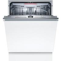 Bosch Serie 4 SMV4HCX60E