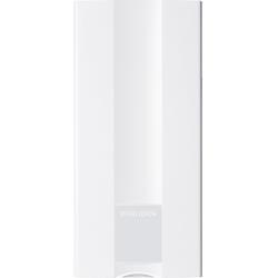 STIEBEL-ELTRON Durchlauferhitzer »HDBE24«, 28434120-0 weiß 24 kW weiß