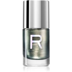 Makeup Revolution Duo Chrome Nagellack mit holografischen Effekten Farbton Pixie 10 ml